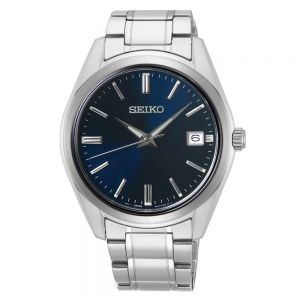 Seiko SUR309P Stainless Steel Mens Watch