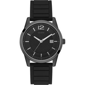 Guess Perry W0991G3  Mens Watch