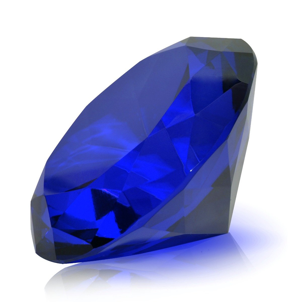 sapphires gemstone guide