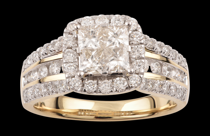 Shiels Jewellers The Perfect Jewellery For Every You
